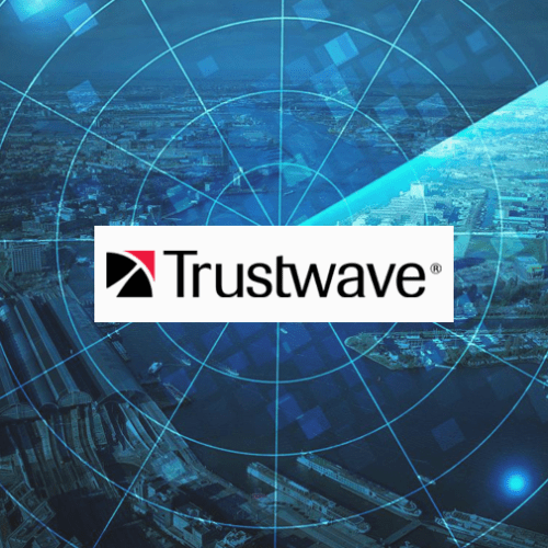 trust-wave-testimonial-imageB