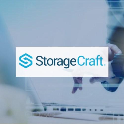 storagecraft_image_client-testimonial