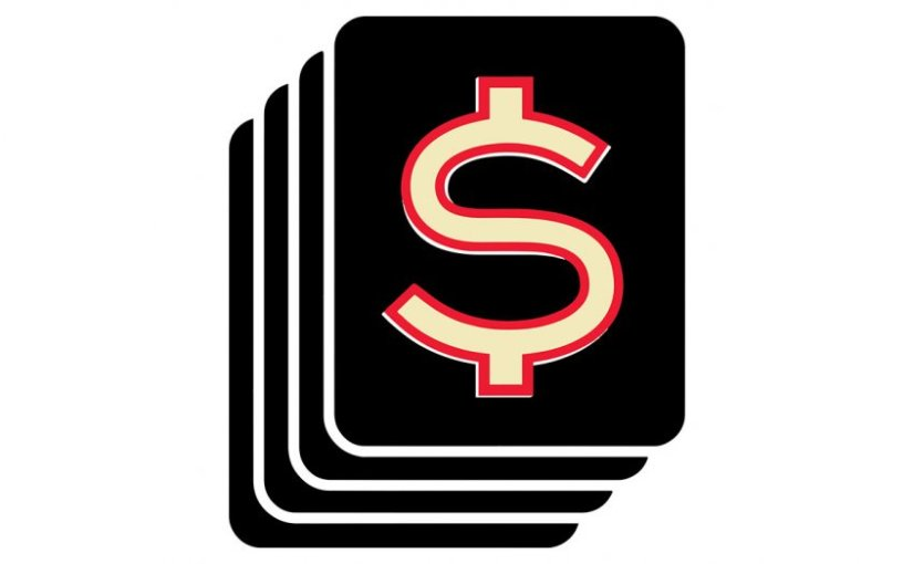 New York Times Buys Serial