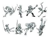 dinosaurs 1 2017