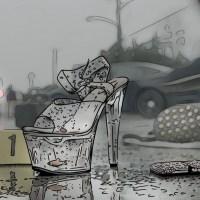 iz_comic_216_006_010_rd