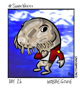 SharkWeeks_Day26