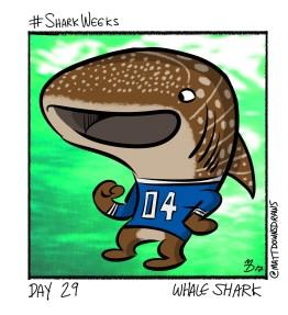 SharkWeeks_Day29