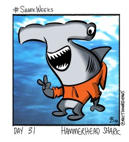 SharkWeeks_Day31