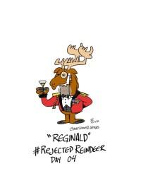 mdd_rejectedReindeer _04