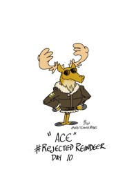 mdd_rejectedReindeer _10
