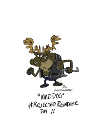 mdd_rejectedReindeer _11