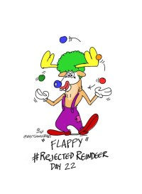 mdd_rejectedReindeer _22