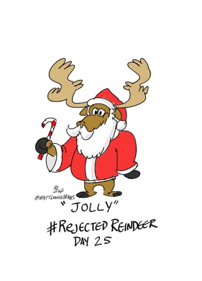 mdd_rejectedReindeer _25