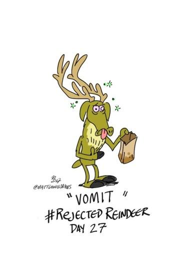 mdd_rejectedReindeer _27