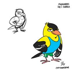 mdd_septbird 03