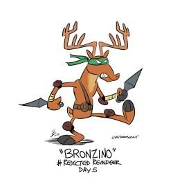 reindeer2020_d05