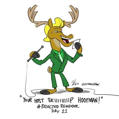 reindeer2020_d21