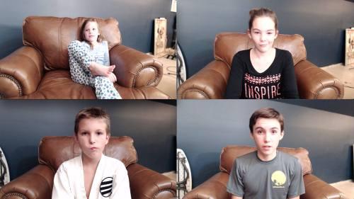 Smartphone-lifehack-for-parents-Matt-Dubiel