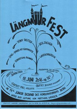 laengmuurfest2016www