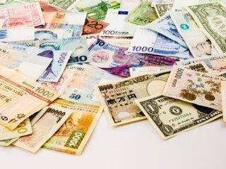 copertina-mercati-valutari