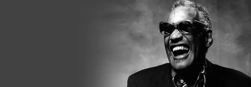 ray-charles-4-facebook-cover-timeline-banner-for-fb