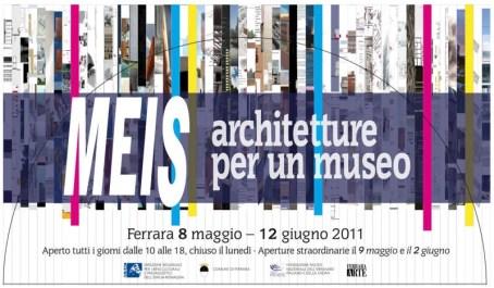 Architetture Lunetta-01