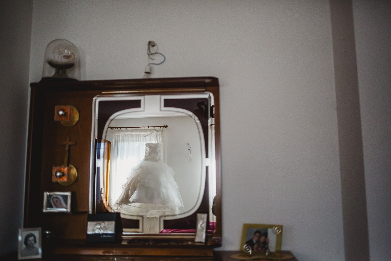Matrimonio-Belluno-Matteo-21-maggio-2016-matteo-crema-fotografo-00003