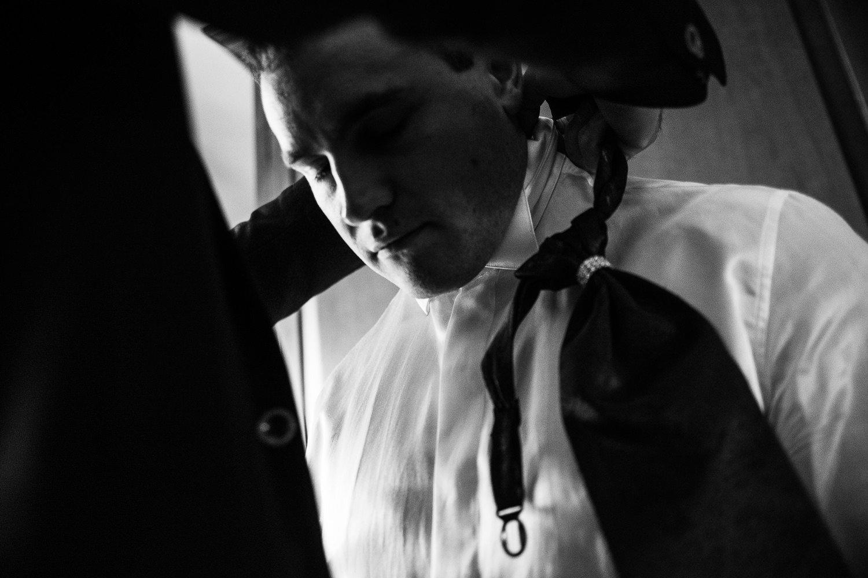 Matrimonio-Belluno-Matteo-21-maggio-2016-matteo-crema-fotografo-00008
