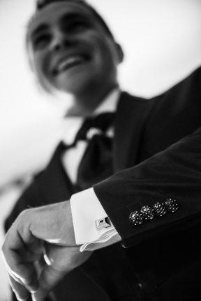 Matrimonio-Belluno-Matteo-21-maggio-2016-matteo-crema-fotografo-00012