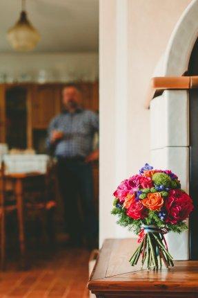 Matrimonio-Belluno-Matteo-21-maggio-2016-matteo-crema-fotografo-00016