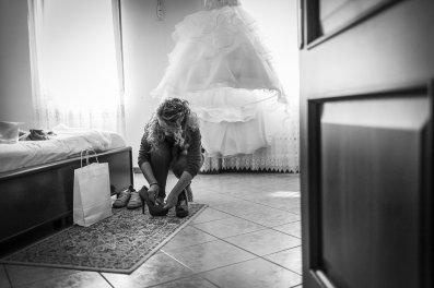 Matrimonio-Belluno-Matteo-21-maggio-2016-matteo-crema-fotografo-00029