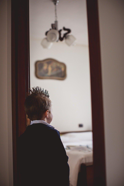 Matrimonio-Belluno-Matteo-21-maggio-2016-matteo-crema-fotografo-00034