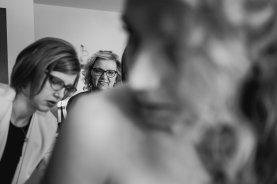 Matrimonio-Belluno-Matteo-21-maggio-2016-matteo-crema-fotografo-00039