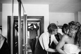 Matrimonio-Belluno-Matteo-21-maggio-2016-matteo-crema-fotografo-00042