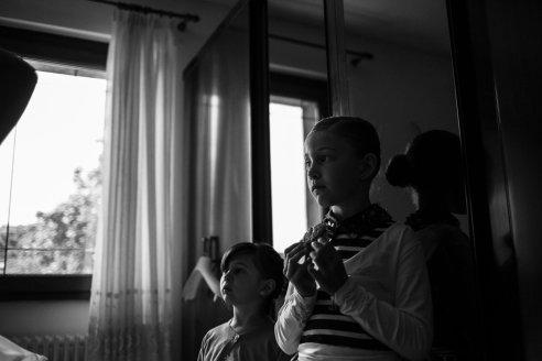 Matrimonio-Belluno-Matteo-21-maggio-2016-matteo-crema-fotografo-00044