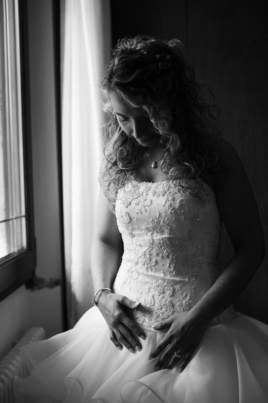 Matrimonio-Belluno-Matteo-21-maggio-2016-matteo-crema-fotografo-00046