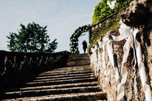 Matrimonio-Belluno-Matteo-21-maggio-2016-matteo-crema-fotografo-00049