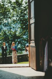 Matrimonio-Belluno-Matteo-21-maggio-2016-matteo-crema-fotografo-00051