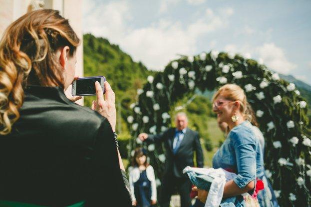Matrimonio-Belluno-Matteo-21-maggio-2016-matteo-crema-fotografo-00057