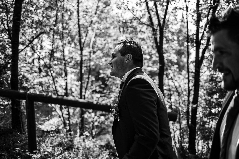 Matrimonio-Belluno-Matteo-21-maggio-2016-matteo-crema-fotografo-00059