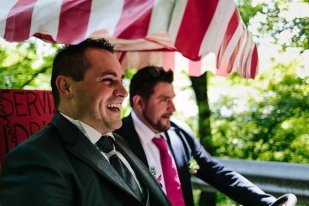 Matrimonio-Belluno-Matteo-21-maggio-2016-matteo-crema-fotografo-00061