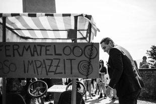 Matrimonio-Belluno-Matteo-21-maggio-2016-matteo-crema-fotografo-00063