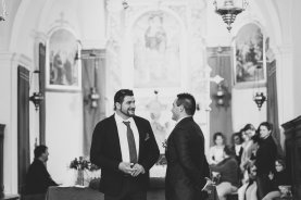 Matrimonio-Belluno-Matteo-21-maggio-2016-matteo-crema-fotografo-00066