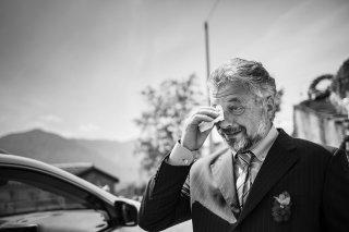Matrimonio-Belluno-Matteo-21-maggio-2016-matteo-crema-fotografo-00072