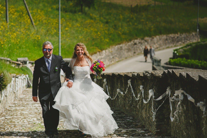 Matrimonio-Belluno-Matteo-21-maggio-2016-matteo-crema-fotografo-00076