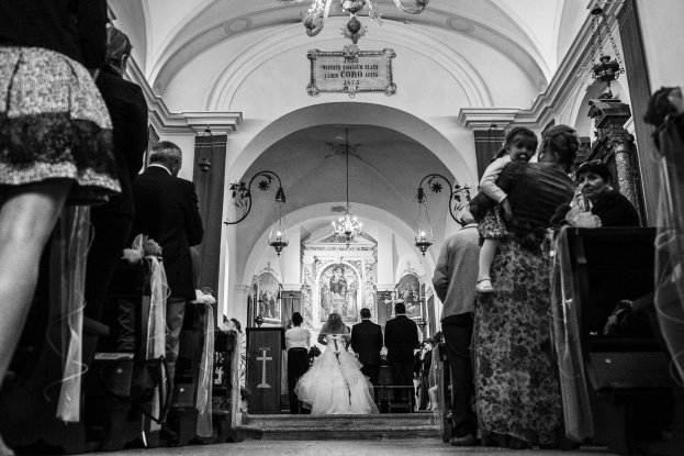 Matrimonio-Belluno-Matteo-21-maggio-2016-matteo-crema-fotografo-00088
