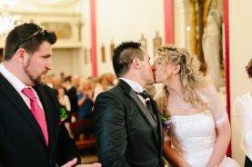 Matrimonio-Belluno-Matteo-21-maggio-2016-matteo-crema-fotografo-00089