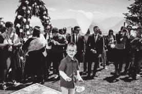 Matrimonio-Belluno-Matteo-21-maggio-2016-matteo-crema-fotografo-00090