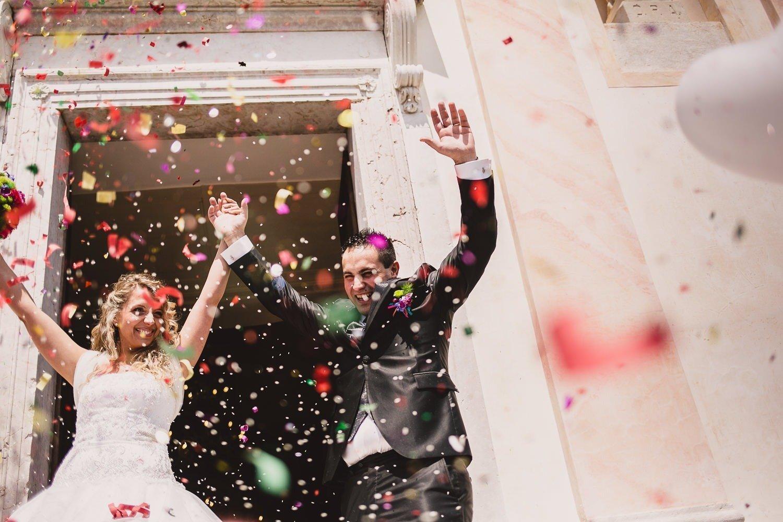 Matrimonio-Belluno-Matteo-21-maggio-2016-matteo-crema-fotografo-00093