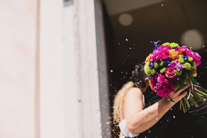 Matrimonio-Belluno-Matteo-21-maggio-2016-matteo-crema-fotografo-00094