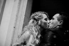 Matrimonio-Belluno-Matteo-21-maggio-2016-matteo-crema-fotografo-00095