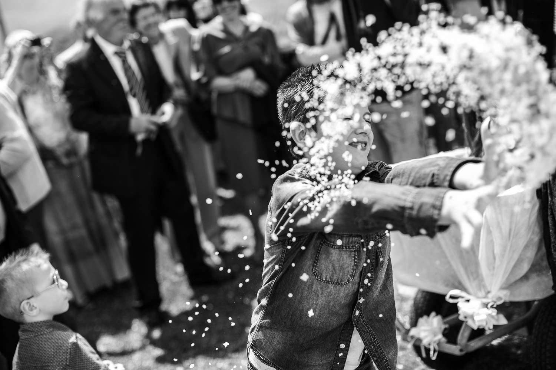 Matrimonio-Belluno-Matteo-21-maggio-2016-matteo-crema-fotografo-00096
