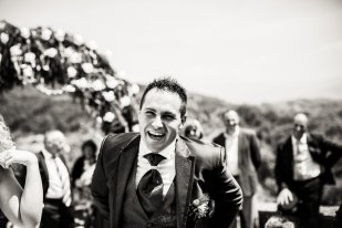 Matrimonio-Belluno-Matteo-21-maggio-2016-matteo-crema-fotografo-00101