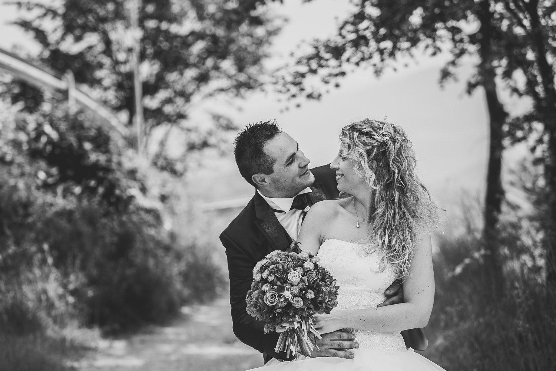 Matrimonio-Belluno-Matteo-21-maggio-2016-matteo-crema-fotografo-00109
